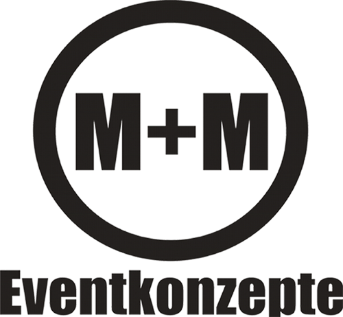 M+M Eventkonzepte
